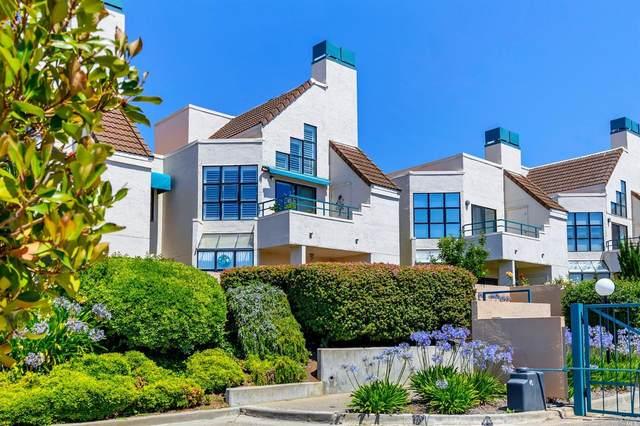 118 Nantucket Lane, Vallejo, CA 94590 (#321061303) :: Golden Gate Sotheby's International Realty