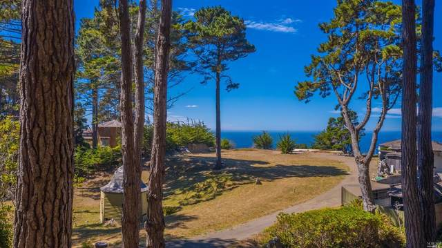 6030 N Highway 1 Highway N, Little River, CA 95456 (#321061376) :: Golden Gate Sotheby's International Realty