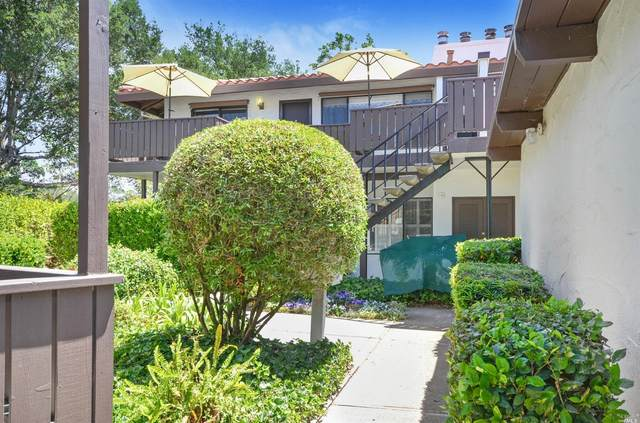 338 Las Casitas Court, Sonoma, CA 95476 (#321061873) :: Hiraeth Homes