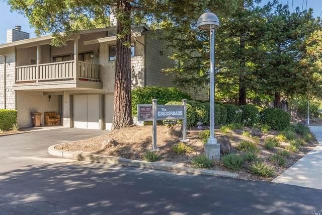 1990 Yountville Cross Road, Yountville, CA 94599 (#321060016) :: Golden Gate Sotheby's International Realty
