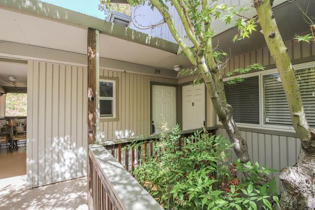 199 Nautical Court, Vallejo, CA 94591 (#321062912) :: Golden Gate Sotheby's International Realty