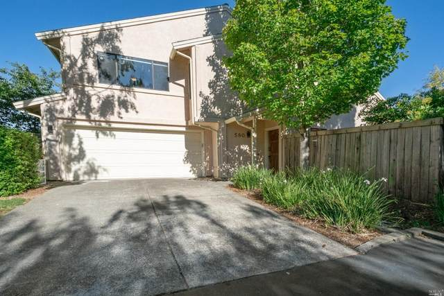 580 Willow Court, Benicia, CA 94510 (#321060748) :: Golden Gate Sotheby's International Realty