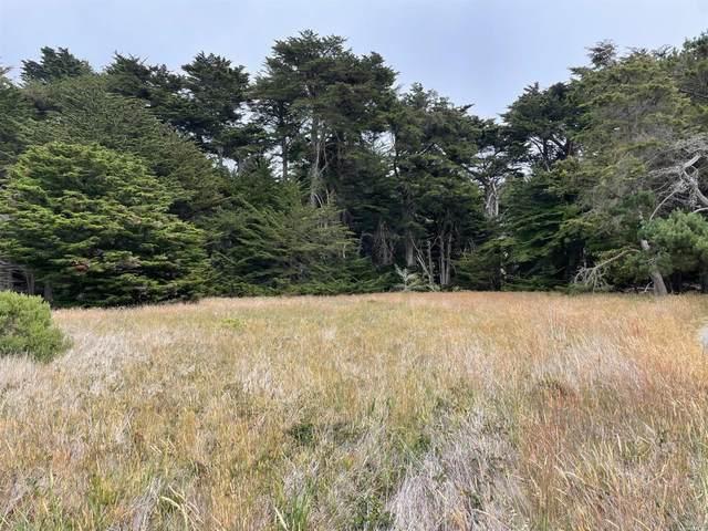 39660 Leeward Road, The Sea Ranch, CA 95497 (#321063612) :: Golden Gate Sotheby's International Realty