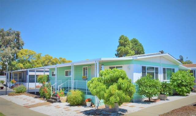 2261 Dalis Drive, Concord, CA 94520 (#321063519) :: Golden Gate Sotheby's International Realty
