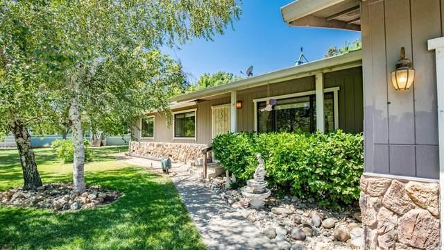 7853 Heather Lane, Vacaville, CA 95688 (#321063929) :: Golden Gate Sotheby's International Realty