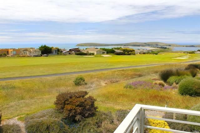 125 Duck Court, Bodega Bay, CA 94923 (#22025934) :: Golden Gate Sotheby's International Realty