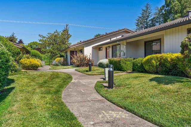 920 5th Street W B, Sonoma, CA 95476 (#321064606) :: Golden Gate Sotheby's International Realty