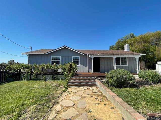 444 Pacifica Avenue, Bay Point, CA 94565 (#321064968) :: The Lucas Group