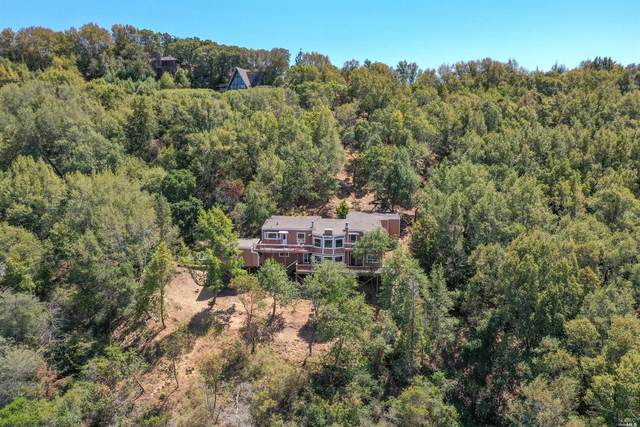 459 Ridge Road, Novato, CA 94947 (#321064344) :: Lisa Perotti | Corcoran Global Living