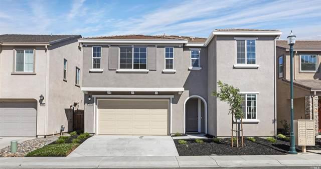 684 Jade Way, Fairfield, CA 94534 (#321065392) :: RE/MAX Accord (DRE# 01491373)