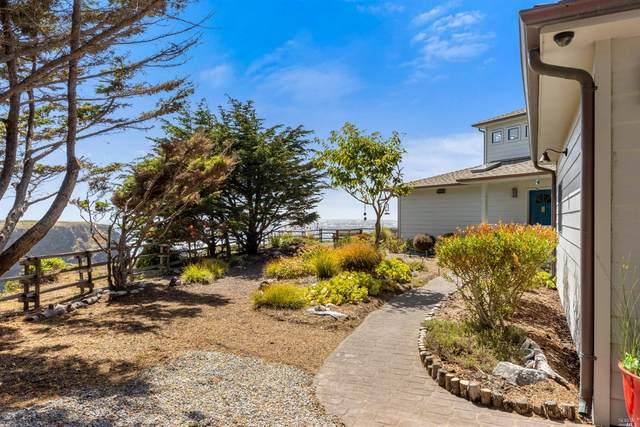 14240 Headlands Point Way, Mendocino, CA 95460 (#321065576) :: Golden Gate Sotheby's International Realty