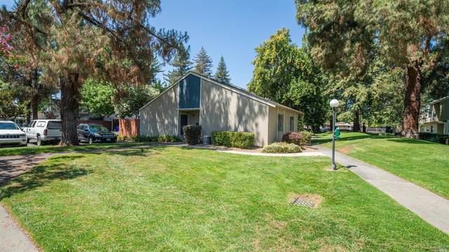 319 Eldridge Avenue, Vacaville, CA 95688 (#321065975) :: Golden Gate Sotheby's International Realty