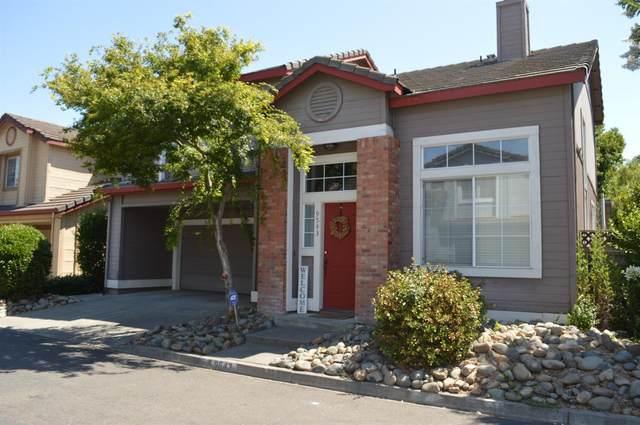 9543 Dominion Wood Lane, Elk Grove, CA 95758 (#221082960) :: Golden Gate Sotheby's International Realty