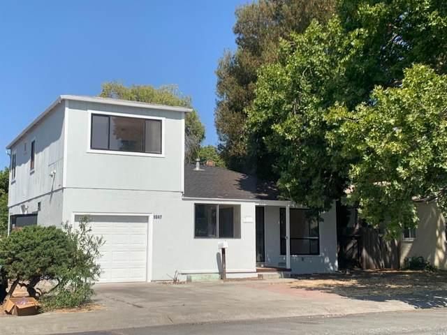1047 Maple Avenue, Vallejo, CA 94591 (#321066921) :: Golden Gate Sotheby's International Realty