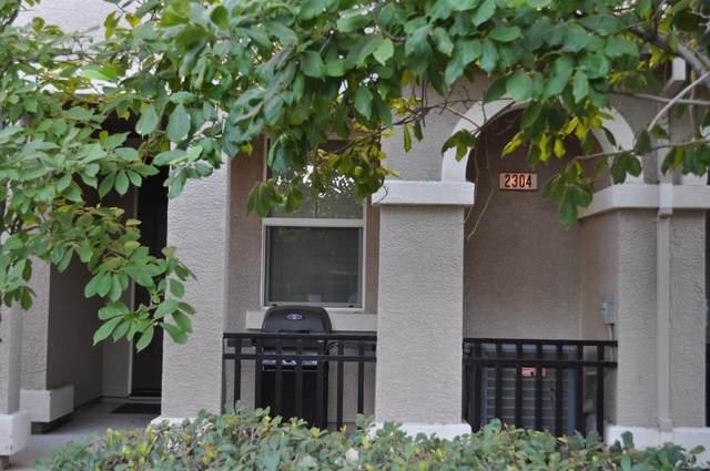 2304 Las Palomas Loop, Lincoln, CA 95648 (#221087049) :: Golden Gate Sotheby's International Realty