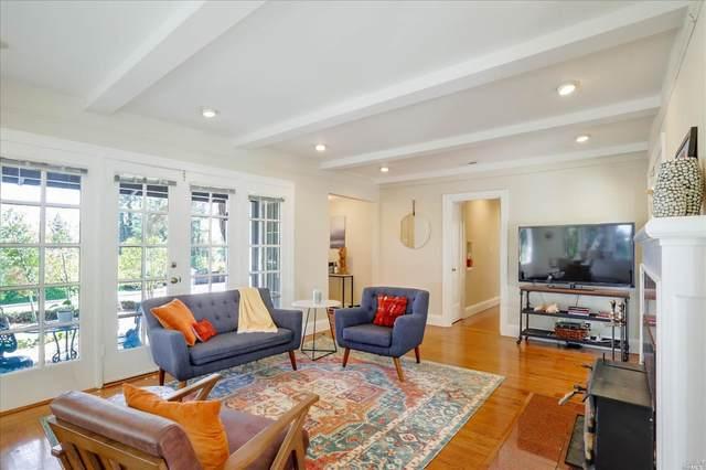 1201 W 2nd Street, Benicia, CA 94510 (#321066988) :: Golden Gate Sotheby's International Realty