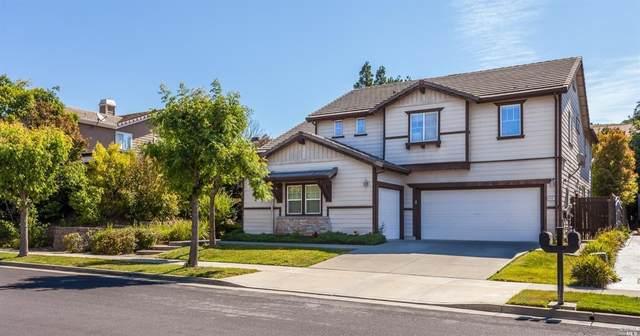 4246 Hazeltine Way, Fairfield, CA 94533 (#321067005) :: Golden Gate Sotheby's International Realty