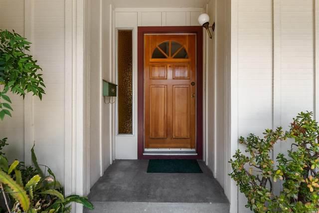 453 Garfield Park Avenue, Santa Rosa, CA 95409 (#321059390) :: Rapisarda Real Estate