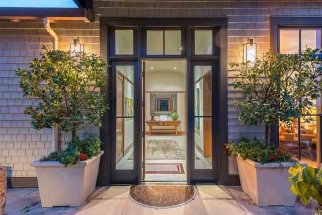 3291 St. Helena Highway, St. Helena, CA 94574 (#321067491) :: Golden Gate Sotheby's International Realty