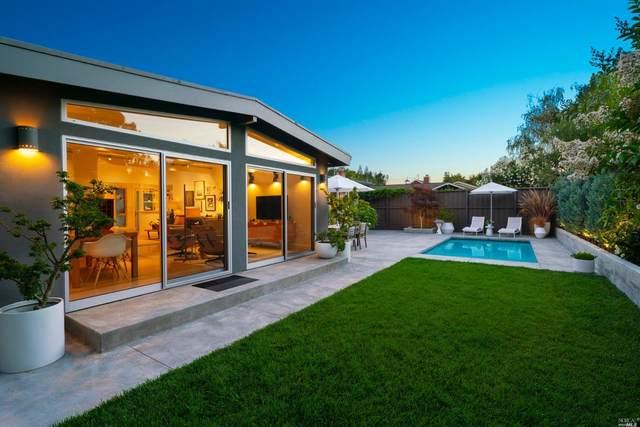 416 Chase Street, Sonoma, CA 95476 (#321067710) :: Hiraeth Homes