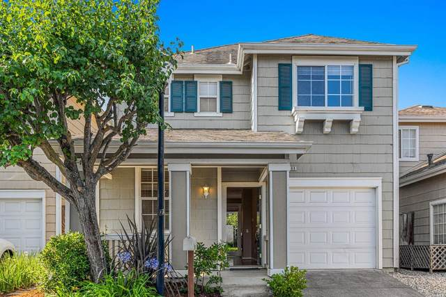 1169 Brighton View Circle, Petaluma, CA 94952 (#321067454) :: Golden Gate Sotheby's International Realty