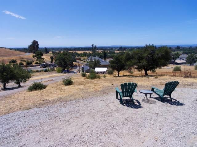 268 Angela Drive, Santa Rosa, CA 95403 (#321067968) :: Rapisarda Real Estate
