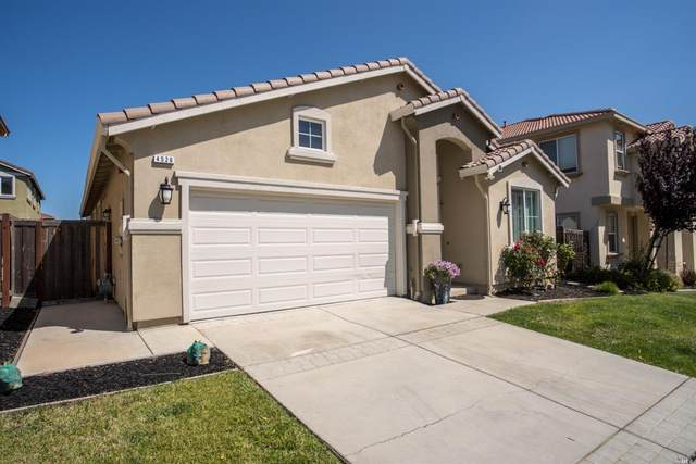 4526 Paseo Drive, Fairfield, CA 94534 (#321068187) :: Golden Gate Sotheby's International Realty