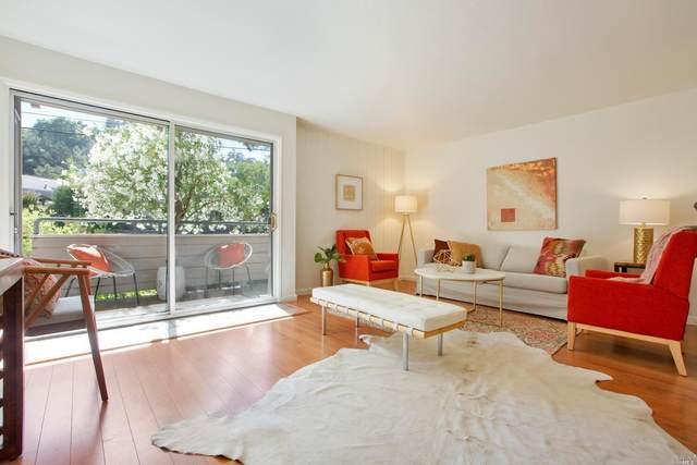196 Larkspur Plaza Drive, Larkspur, CA 94939 (#321068280) :: Golden Gate Sotheby's International Realty