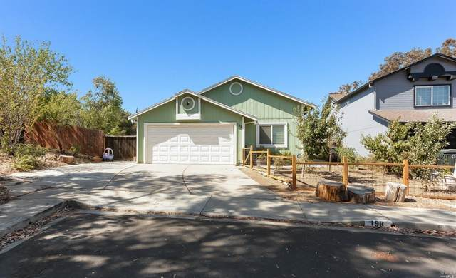 198 Sand Pointe Lane, Bay Point, CA 94565 (#321068316) :: The Lucas Group