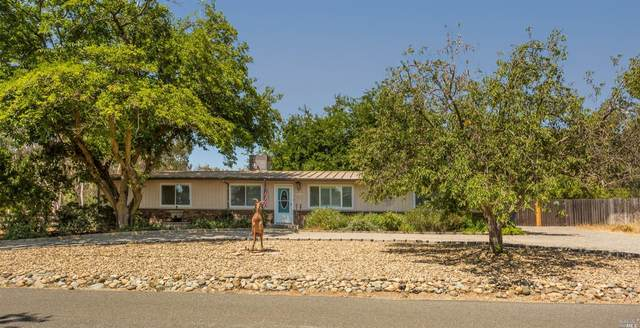 7373 Clement Road, Vacaville, CA 95688 (#321068580) :: Golden Gate Sotheby's International Realty