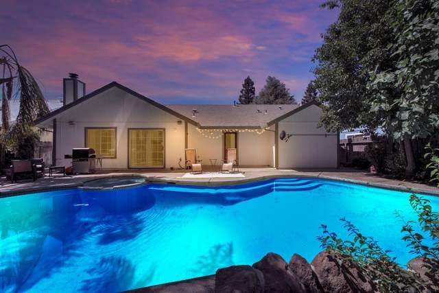 26026 Woodland Avenue, Esparto, CA 95627 (#221089773) :: Golden Gate Sotheby's International Realty