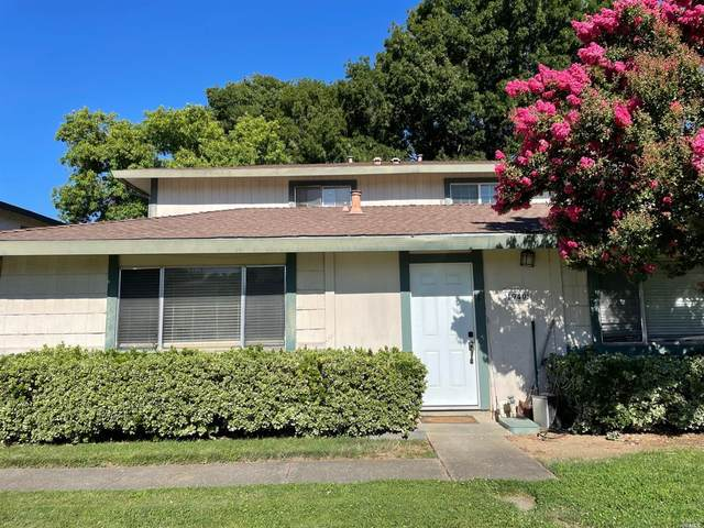 1940 Aletha, Vacaville, CA 95687 (#321068869) :: Golden Gate Sotheby's International Realty