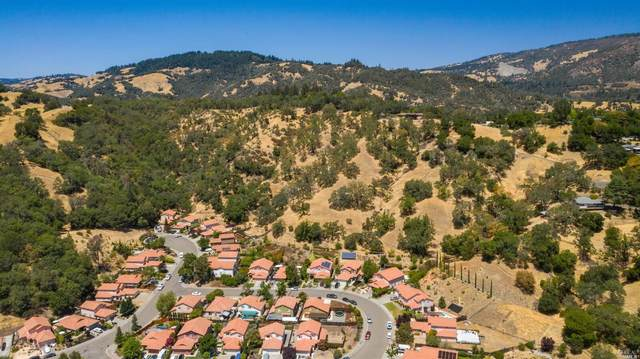 389 Clovercrest Drive, Cloverdale, CA 95425 (#321069057) :: Lisa Perotti | Corcoran Global Living