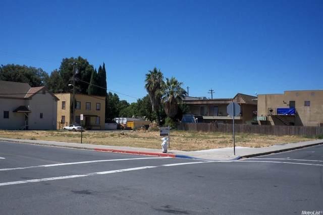 204 A Street, Isleton, CA 95641 (#221090168) :: Golden Gate Sotheby's International Realty