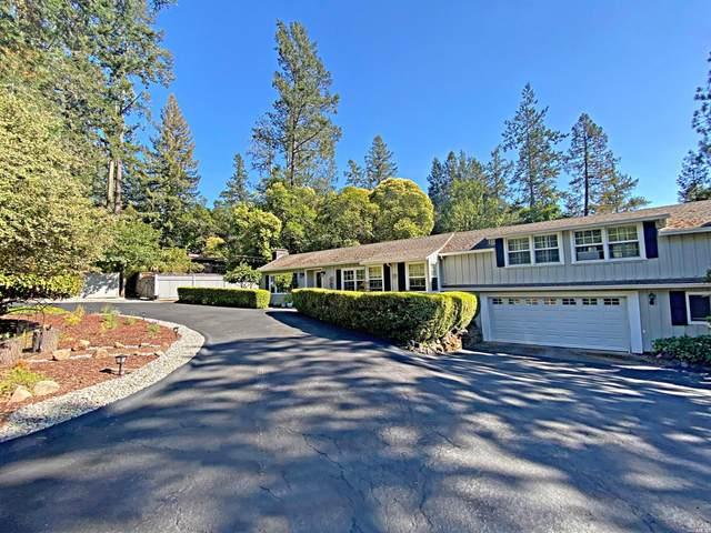 4600 Montecito Avenue, Santa Rosa, CA 95404 (#321064767) :: Hiraeth Homes