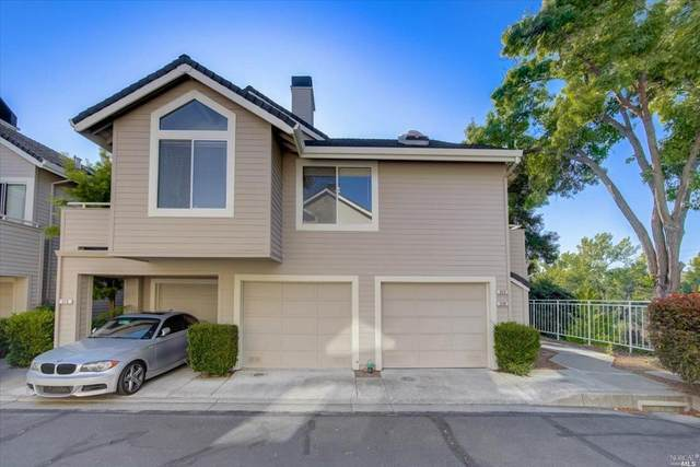 219 Compass Point Court, Hercules, CA 94547 (#321067466) :: The Abramowicz Group