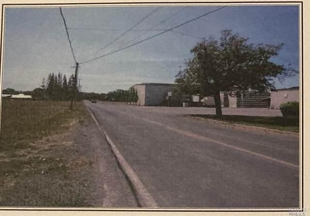 3220 Stone Drive, Lakeport, CA 95453 (#321070264) :: Hiraeth Homes