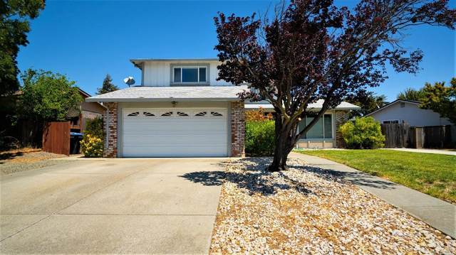 4980 Brittany Drive, Fairfield, CA 94534 (#321070178) :: The Abramowicz Group