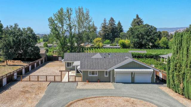 1042 Darms Lane, Napa, CA 94558 (#321070325) :: Golden Gate Sotheby's International Realty