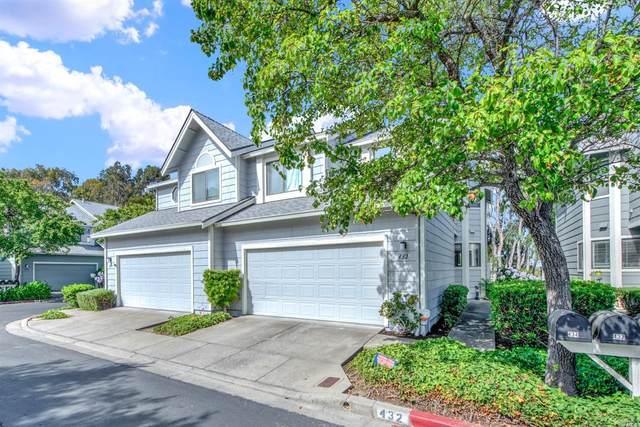 432 Dohrmann Lane, Pinole, CA 94564 (#321070415) :: Corcoran Global Living