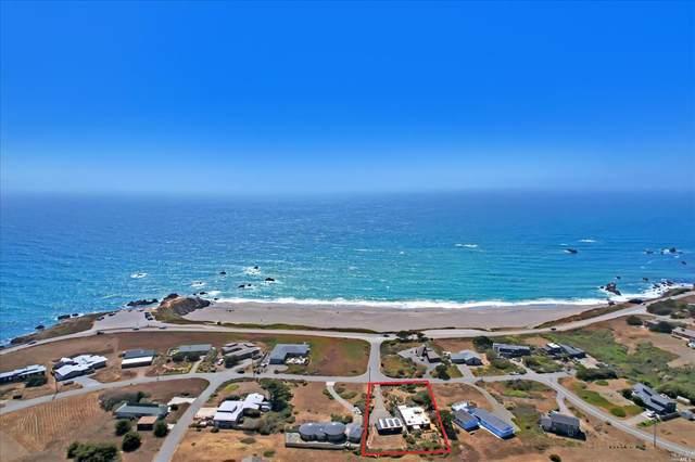 5430 El Camino Bella, Bodega Bay, CA 94923 (#321070503) :: Hiraeth Homes