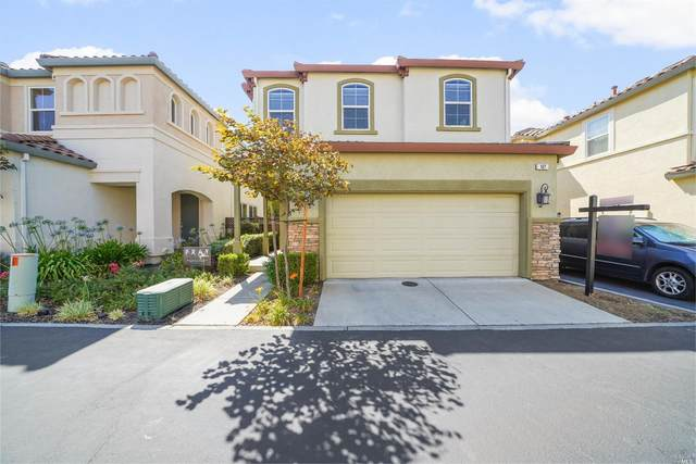 107 Primivito Court, Vacaville, CA 95687 (#321070611) :: Golden Gate Sotheby's International Realty