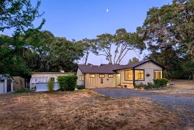 5794 Volkerts Road, Sebastopol, CA 95472 (#321070716) :: Golden Gate Sotheby's International Realty