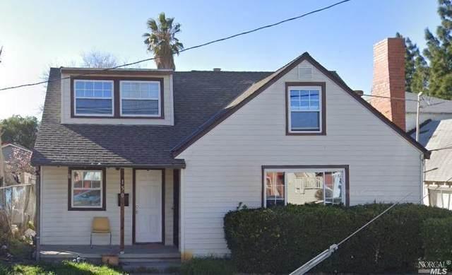 150 Alves Lane, Bay Point, CA 94565 (#321070772) :: The Lucas Group