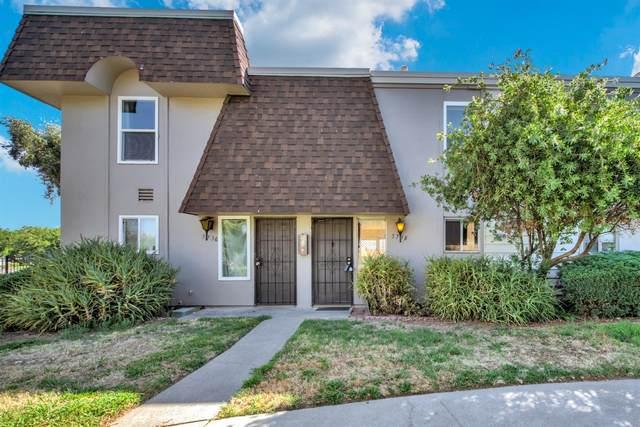 5738 Hillsdale Boulevard, Sacramento, CA 95842 (#221083351) :: Lisa Perotti   Corcoran Global Living