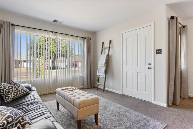 114 Crescent Court, Vallejo, CA 94591 (#321067134) :: Hiraeth Homes