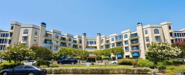100 Thorndale Drive #136, San Rafael, CA 94903 (#321071118) :: Lisa Perotti | Corcoran Global Living