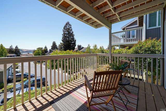 565 Lori Drive #69, Benicia, CA 94510 (#321062734) :: Golden Gate Sotheby's International Realty