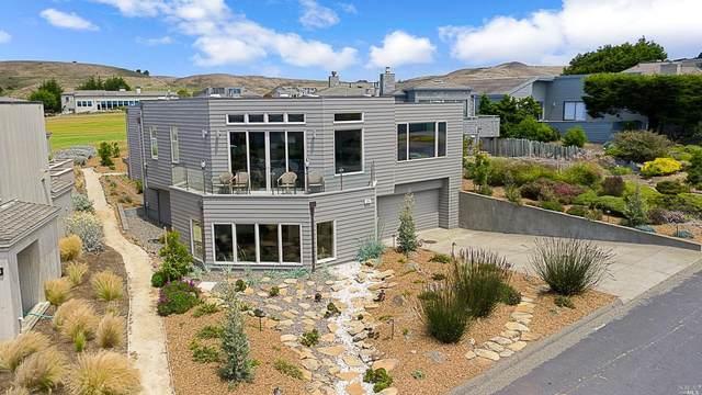 229 Condor Court, Bodega Bay, CA 94923 (#321064584) :: Golden Gate Sotheby's International Realty
