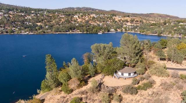 18358 Lakeridge Circle, Hidden Valley Lake, CA 95467 (#321071958) :: RE/MAX GOLD